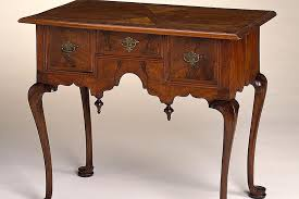 Should You Restore and Refinish Antique Furniture