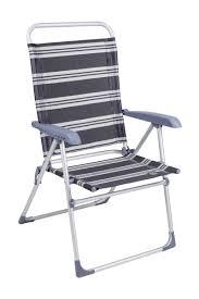 Кемпинговые и туристические <b>кресла</b> для пикника <b>Gogarden</b> ...