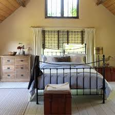 Bedroom Decorating Ideas Country Style Cuinheathrow Country Style Bedroom  Design Ideas