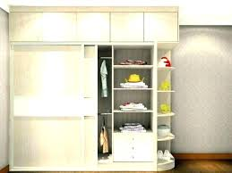 closet space saver ideas savers baby nursery large size small modern saving bath remodel room closet space saver ideas