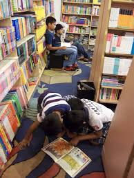 tehreek e essay in urdu scenery description essay great my favorite teacher contest barnes noble barnes noble