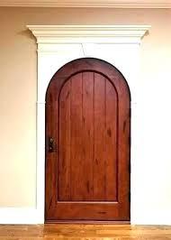 interior door slabs solid slab interior door solid wood door slabs solid wood interior doors interior