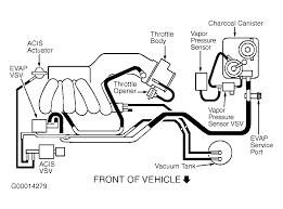 2008 toyota camry engine diagram auto electrical wiring diagram diagram 2003 toyota camry engine diagram