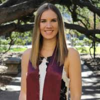 "10 ""Paige Dudley"" profiles   LinkedIn"
