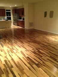 pecan hardwood flooring engineered hardness