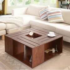 modern korean furniture. modern korean furniture creative small family nordic tea table sitting room simple c