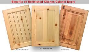 cabinet door design. Unfinished Kitchen Cabinet Doors Best Way To Remodel Pertaining Unpainted Cabinets Design 13 Door