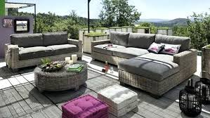 comfortable porch furniture. Comfy Patio Furniture Trendy Design Ideas Comfortable Outdoor Modern Garden . Porch I