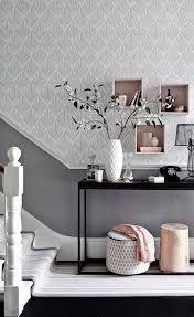 gray color living room ideas. 8 standout hallway decorating ideas gray color living room o