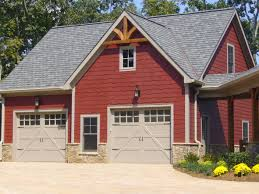 Full Size of Garage:small House Over Garage Plans 2 Car Detached Garage  With Apartment Large Size of Garage:small House Over Garage Plans 2 Car  Detached ...