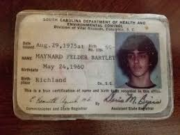 A Fake When Used Pics My Dad Teenager Was He Id