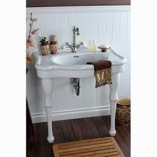 brass console sink. Exellent Sink Kingston Brass Console Sinks In Sink