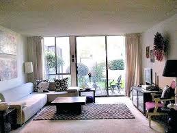 area rug on carpet cozy design rug on carpet living room astonishing ideas best rugs area area rug on carpet