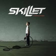 skillet monster album cover. skillet monster album cover h
