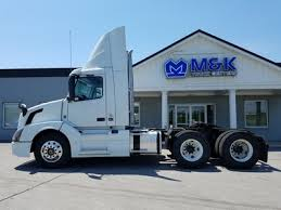2018 volvo for sale. Brilliant Volvo NEW 2018 VOLVO VNL300 TANDEM AXLE DAYCAB TRUCK 2869231 With Volvo For Sale