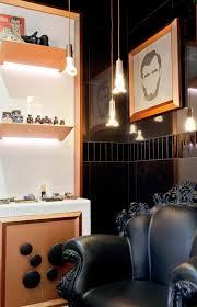 durstone_cevisama_barber_shop_interior_design_decoration_vxlab_selected_works_coarce_watercut_muuto_plumen_magis.jpg