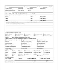 Customer Incident Report Form Template Fffweb Info