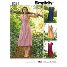 Simplicity Patterns On Sale Amazing New Simplicity Patterns And 448448 Sale 484848 PatternReview Blog