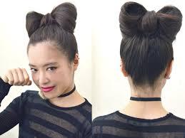小学校の卒業式もかわいく女の子の髪型ヘアアレンジカタログall