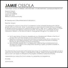 Cover Letter For Chief Of Staff Position Chief Development Officer Cover Letter Chief Medical Officer Resume