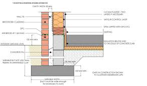 Small Picture Design Of A Retaining Wall Inexpensive Concrete Retaining Wall