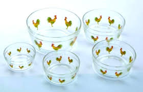 decorative glass bowls for centerpieces uk transa ca