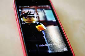 Iphone Wallpaper Size Crop - Iphone ...
