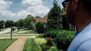 Underground Sprinkler System Design Software How To Build A Simple Smarter Lawn Sprinkler System For