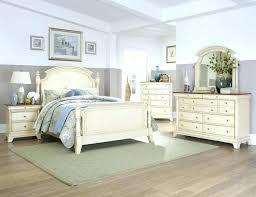E Girls White Bedroom Set Furniture Vanity Queen Cottage Style Little Girl  Sets Se