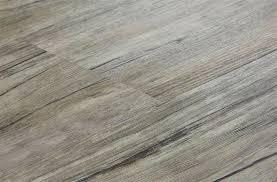mohawk luxury vinyl plank installation configuration x wood look planks mohawk luxury vinyl plank