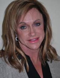 Susan Wade   People in Business