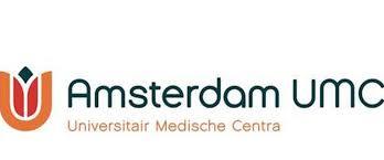 Afbeeldingsresultaat voor amsterdam medisch centrum