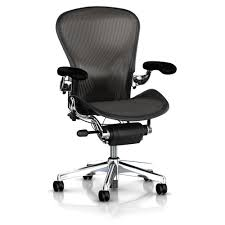 comfortable office chairs for gaming. surprising most comfortable office chair for gaming 41 leather desk with chairs