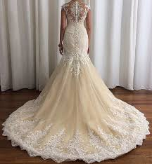 wedding gown in philippines fresh top affordable wedding dress designers new awesome filipino wedding