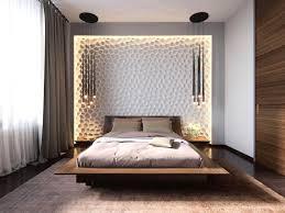 Top Wandgestaltung Für Schlafzimmer Pics Hiketoframecom