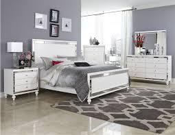 Mirrored Bedroom Mirrored Bedroom Furniture Sets
