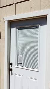 splendiferous mini blind patio door window blinds back door window blinds new with mini patio
