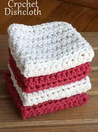 Crochet Patterns For Beginners New 48 Easy Crochet Patterns For Beginners DIY to Make