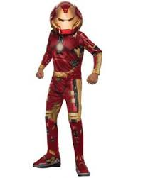 Exceptional Hulk Buster Avengers 2 Boys Costume · Hulk Buster Iron Man ...