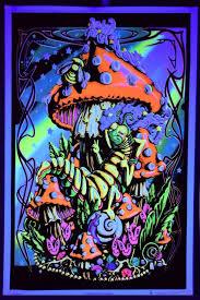 Black Light Coloring Posters Pin By Olwyn Ducker On Alice In Wonderland 3 Black Light