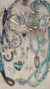 native american jewellery turquoise jewellery silver charms whole uk