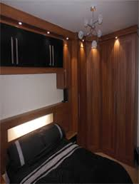 m s fitted bedrooms bolton. fitted bedroom furniture bolton mirrored wardrobes new edition ltd bespoke m s bedrooms