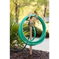 garden hose faucet. Garden Hose Spigot Y Faucet I