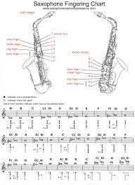 Pin On Tenor Saxophone