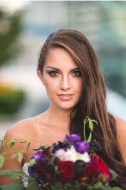 wedding seattle makeup artist png