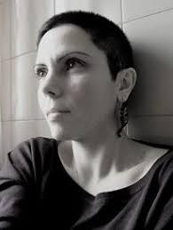 Intervista a Emanuela Cervini - 733787_618698961491412_260074754_n
