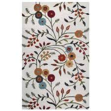 home depot area rugs 9 x 12 inspirational 9 x 12 area rugs rugs the home