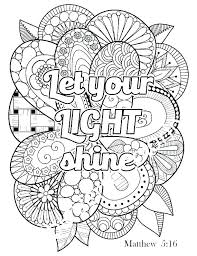 Religion Coloring Pages Coloring Pages Religious Education Christian