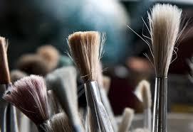 makeup artists deals near west columbia sc