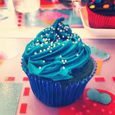 cool cupcakes tumblr. Beautiful Cool Cute Tumblr Rainbow Cupcake Inside Cool Cupcakes Snackncake